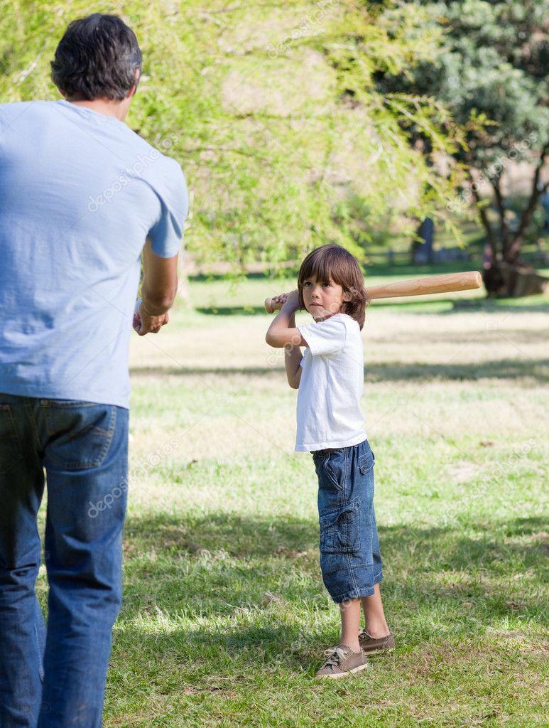 Фото как пороть сына фото 11 фотография