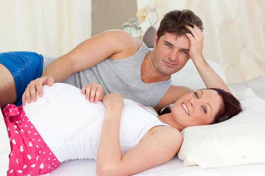 Вы сможете, не смущаясь задать вопрос лечащему доктору можно ли заниматься сексом
