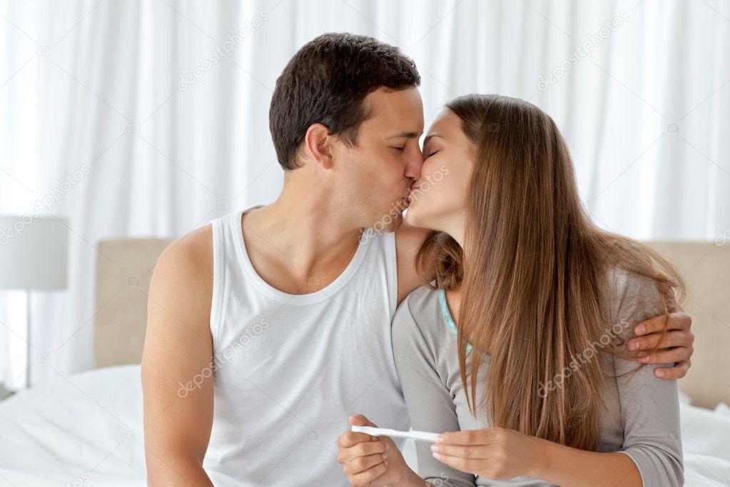 фото оплодотворение жены любовником