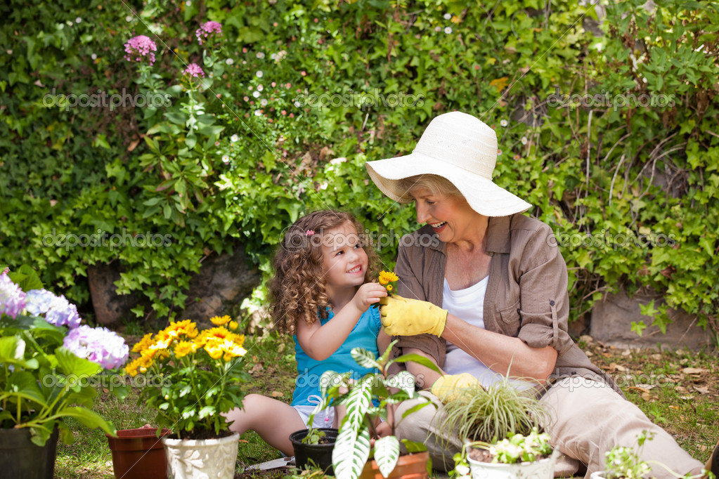 Mondkalender für Garten obst gemüse blumen kräuter