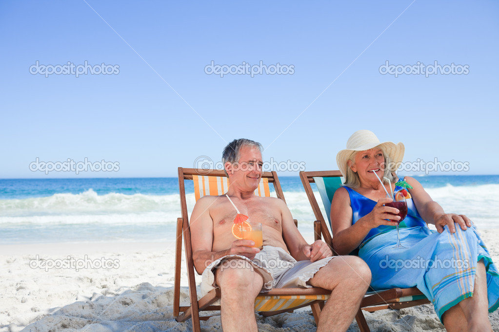 Пенсия пенсионерам в 2013 году по стажу