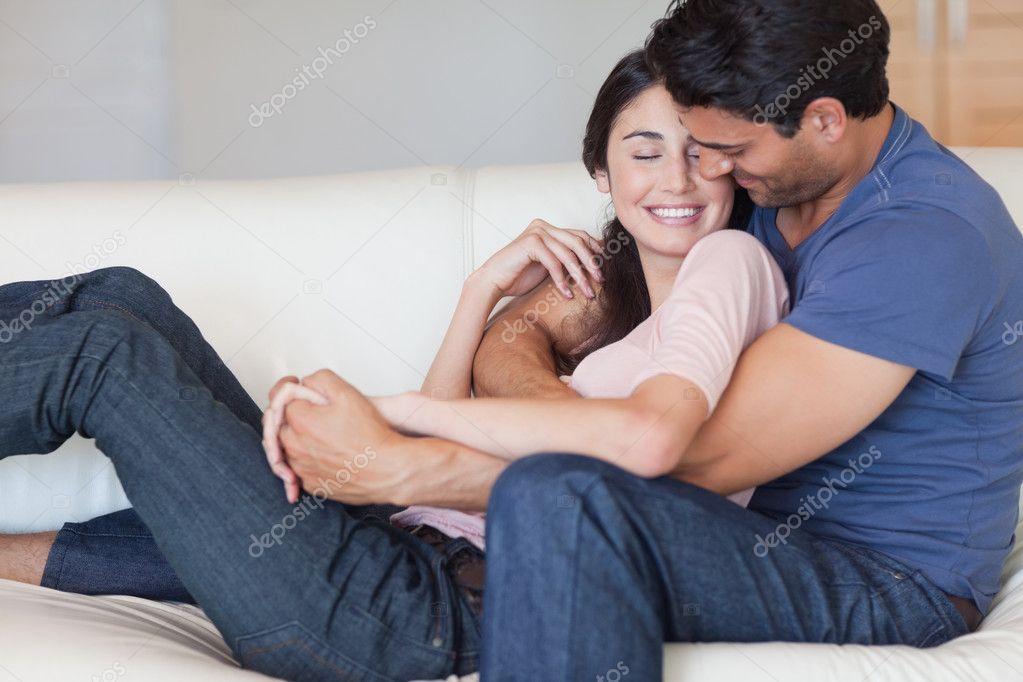 How to talk sex talk to a man