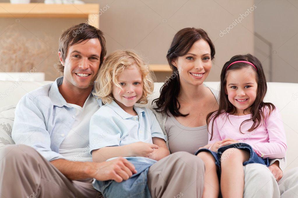 смотреть семейную: