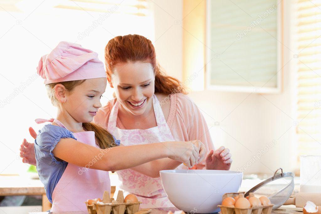 Домашние обязанности ребенка: что должен делать ребенок по 40