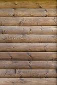 Background of wooden planks — Stockfoto