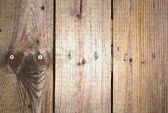 Platten und Schrauben — Stockfoto
