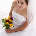 Wedding — Stock Photo #11378606