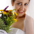 Wedding — Stock Photo #11524069