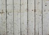 Antika trä bakgrund — Stockfoto