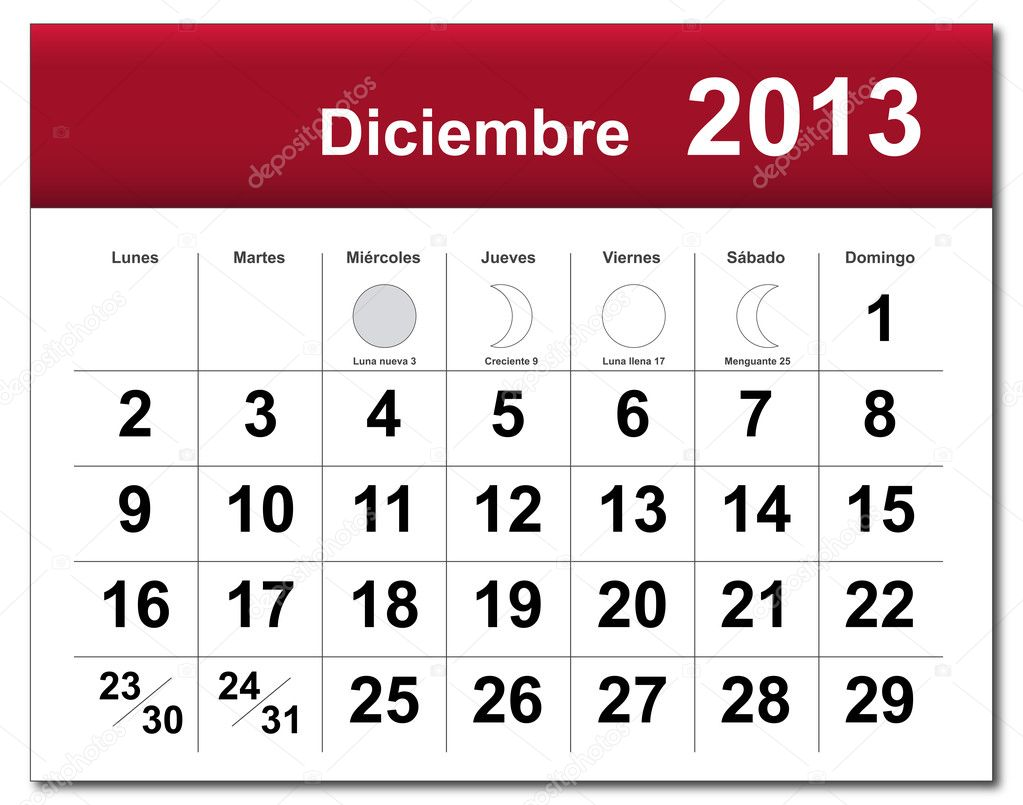 ... Moon Phase Calendar 2014 Printable/page/2 | New Calendar Template Site