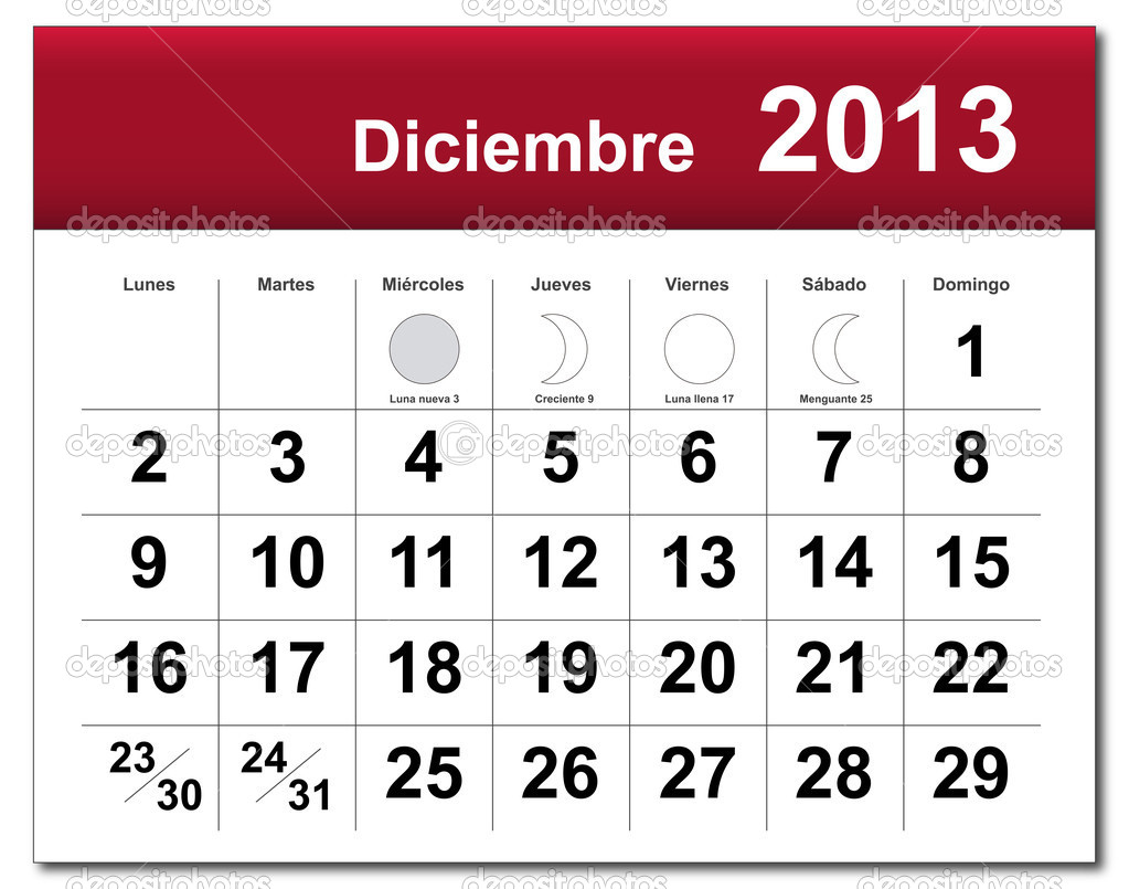 Calendar 2014 Printable/page/2 | My Calendar Template Collection