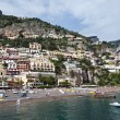 Positano — Stock Photo #11731031