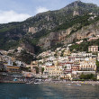 Positano — Stock Photo #11731215