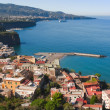 Sorrento — Stock Photo #11731378