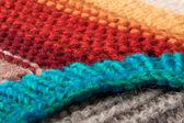 Sweater — Stock Photo