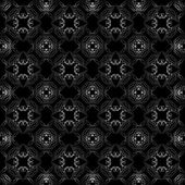 Abstract seamless pattern — Stok Vektör