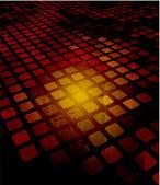 абстрактный фон грандж — Cтоковый вектор