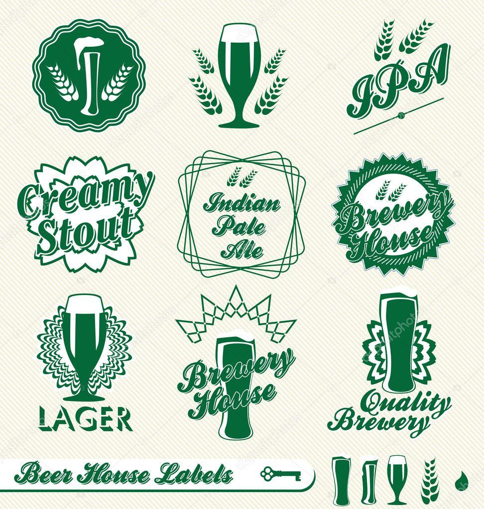 Пивоварня видео