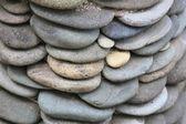 The stone texture — Stock Photo