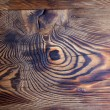 Wood texture with natural and beautiful pattern — Stock Photo