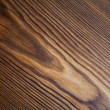 Wood texture with natural and beautiful pattern — Stock Photo #11827738