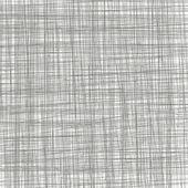Рисованной карандаш фон — Cтоковый вектор