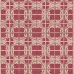 Art Deco Background Design — Stock Vector #10789756