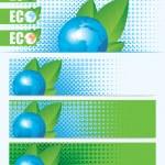Постер, плакат: Environmental issues