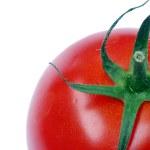 Tomato — Stock Photo #11086310