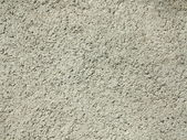 Cement Surface — Stock Photo
