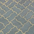 Brick pave — Stock Photo