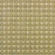 Handcraft reed weave — Stock Photo #11550404