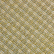 Handcraft reed weave pattern — Stock Photo #11550448