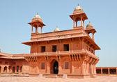 Fatehpur Sikri — Stock Photo