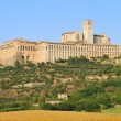 Assisi 03 - Stock Photo