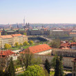 Stock Photo: Prague 01