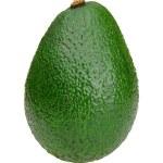 Avocado 01 — Stock Photo #11401804