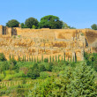 Orvieto 09 - Stock Photo