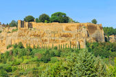Orvieto 09 — Stock Photo