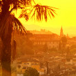 Florence 04 — Stock Photo #11468924