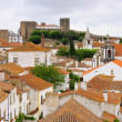 Obidos 02 — Stock Photo