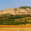 Assisi 02 — Stock Photo #11501246