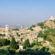 Assisi 04 — Stock Photo #11501254