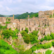 Sorano 10 - Stock Photo