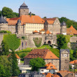 Kronach 03 — Stock Photo