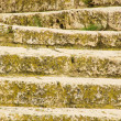 Steps 04 — Stock Photo