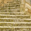 Steps 05 — Stock Photo #11530613