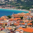 Baska 03 — Stock Photo