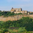 Orvieto 01 — Stock Photo #11564426
