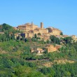 Montepulciano 01 — Stock Photo